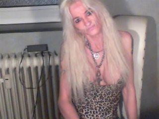HotTamara fasching sex Gratis Video
