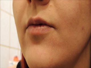 SweetJean sexwebcam Gratis Video