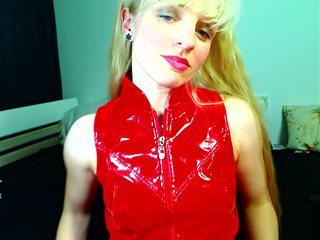 SuesseElla camgirl video Gratis Video