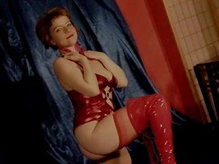 GeileDelia pfingsten ferien sex Gratis Video