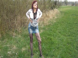 Denisa live sex wichsen Gratis Video