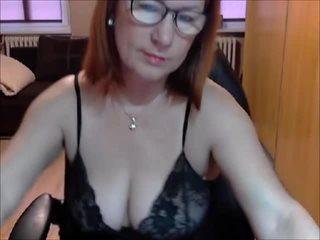 Video 2 von ReifeKamila