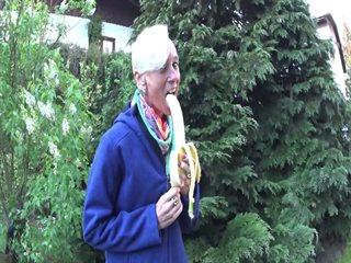 Zum kostenlosen Vorschauvideo 2 von LadyIsabell