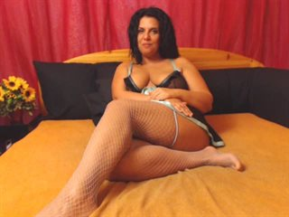 sex live show versaut - Video 1 von SabinaStar