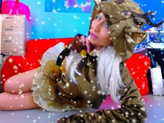 massage girl free - Vorschaumovie 3 von SexyAnnika