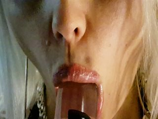 sexbilder  voyeur - Video 1 von SexyMarlin