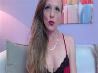 live sex strip geil - Video 1 von Tessa