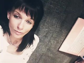 boystrip  voyeur - Video 1 von MinnieMe