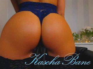 My sexy ass
