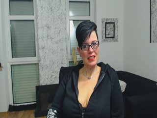privat strip umsonst - Video 1 von MollySun