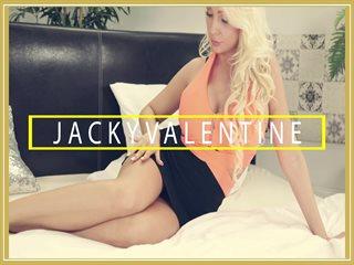 *Exklusiv* Barbie braucht Liebe :P - Vorschaumovie 1 von JackyValentine