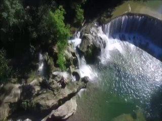 Video von AvivaRocks