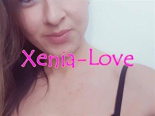 Video von XeniaLove