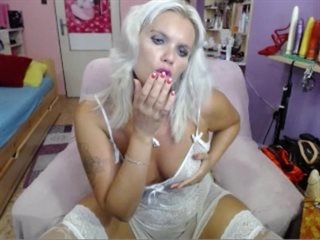 privat chat live - Video 1 von HotSusi