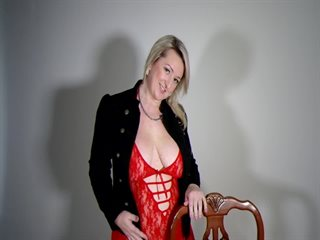 paar cams sex - Video 1 von BustyLisa