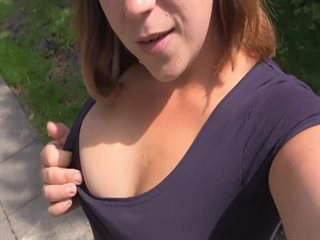 privat shows nackt - Video 1 von KasiaPrivat