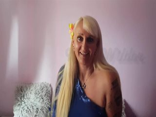 freecams  nackte-frauen - Video 1 von KittyWilder