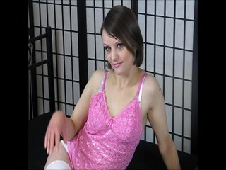 chat erotik pics - Video 1 von HotJaclyn