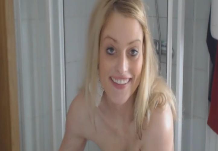 erotik markt a9 lesben porno dildo