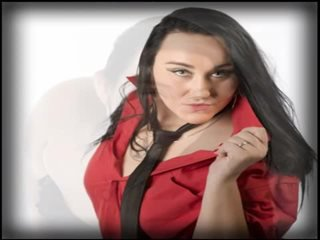 bondagebilder  young - Video 1 von FatalCorry