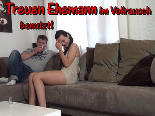 Vorschaubild Video von DirtyAnja