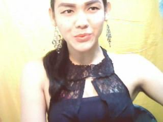 LadyboyPia kostenlos webcam sex Gratis Video