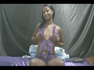 ScharfeLexi geile brüste Gratis Video
