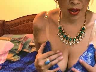 Video 4 von JeliaSexy