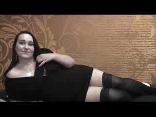 amateurshow  privatsex - Vorschaumovie 3 von FatalCorry