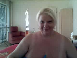 HotSamanta wichsen live chat Gratis Video