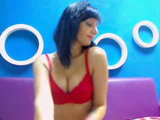 NastyKitty reife hausfrauen besorgen es dir Gratis Video