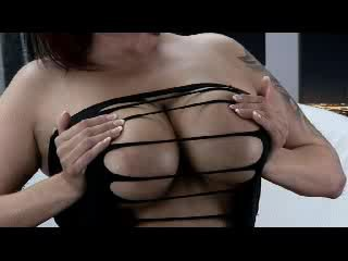 TaliaVaiolet ladyboys wichsen Gratis Video