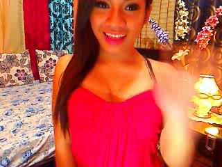 sexshows  teens - Video 1 von LadyboyCarmela