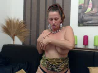 analcam  privat - Vorschaumovie 3 von MatureKate