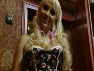 live chat teens - Vorschaumovie 3 von KittyWilder