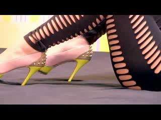 Sexy Hose