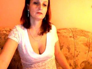 Video 4 von SexyMonicka