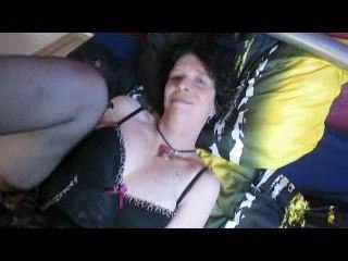 Video 4 von SexyNoemi