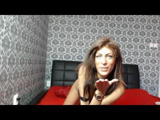 amateurerotic  movies - Video 1 von HotLolaGirl