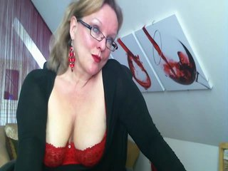 HeisseMona live girl Gratis Video