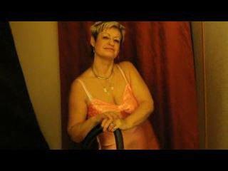 Video 3 von Jenie