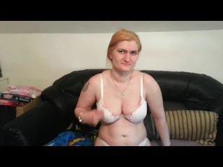 Falina ladyboys wichsen Gratis Video