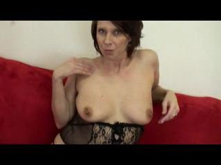 erotikstories  young - Video 1 von SweetDiana