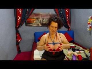 gay strip live - Vorschaumovie 3 von Marianka