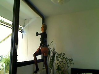 live cam newsgroup - Video 1 von MilfSandy