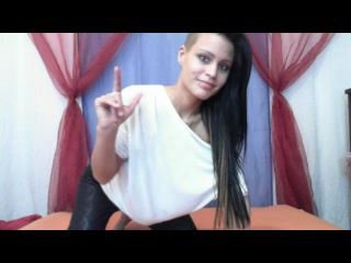 livechat  pics - Video 1 von DinaDesire
