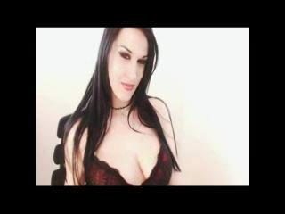Vorschaumovie 4 von PornEve