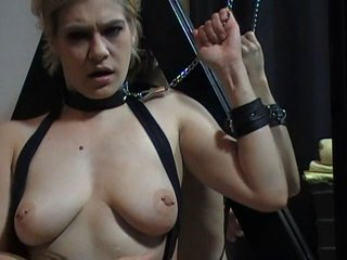 AmandaErotixx gratis strip Gratis Video