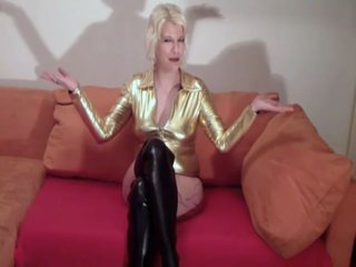 DoroHotblondie webcam wichsen Gratis Video