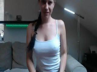SuesseJojo ostersex Gratis Video